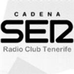 SER Tenerife