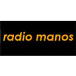 Radio Manos