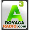 Boyacá Radio