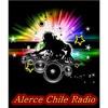 Radio Alerce