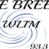 93.3 The Breeze
