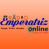 RADIO EMPERATRIZ