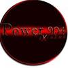 Power 904 Extreme