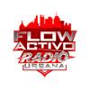 FlowActivo Radio
