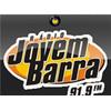 Rádio Jovem Barra