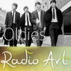 Radio Art - Oldies
