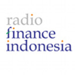 Radio Finance Indonesia