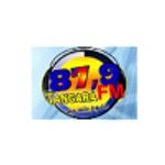 Rádio Tangara FM