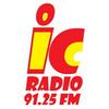 IC Radio Ayutthaya