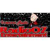 Radio OZ