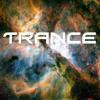 SanFM.ru Trance Stream