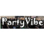 PARTY VIBE RADIO: House