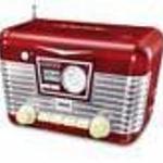 radiodiego