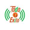 TODO EXITO