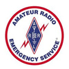 Macomb County ARPSC 147.200Mhz Skywarn Repeater