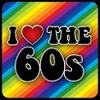 60s All Time Greatest