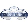 Konyevi Radyo
