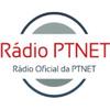 Rádio PTnet