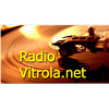Radio Vitrola.net