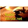 Radio Vitrola.net