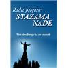 Stazama Nade Radio