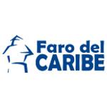 Radio Faro Del Caribe FM