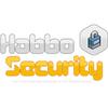 HabboSecurity