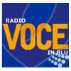 Radio Voce-inBlu