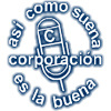 Radio Corporaci?n