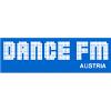 Dance FM Austria