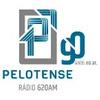Rádio Pelotense