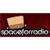 SpaceForRadio