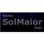 Radio SolMaior Jazz