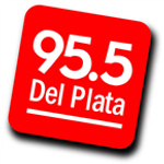 Del Plata 95.5