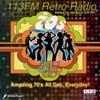 .113FM Retro!