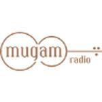 Mugam Radio