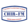C.H.I.R. Greek Radio Station