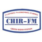 C.H.I.R. Greek Radio Station