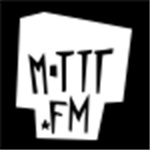 MOTTT.FM