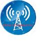 RADIO LEVANGILE FM