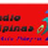 Interactive Radio Philippines