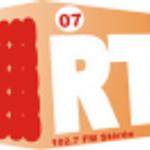 Radio Télé Acajou