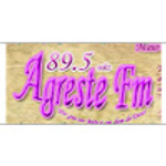 Rádio Agreste FM