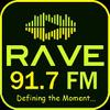 Rave FM