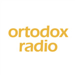 Ortodox Radio