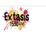 Extasis Digital