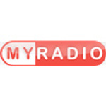 myRadio.ua Русский Рэп