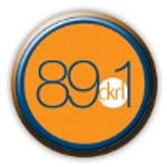 CKRL-FM