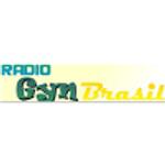 Rádio Web Gyn Brasil