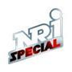 NRJ Finland - Special